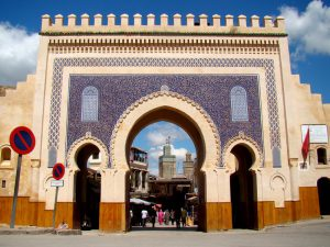 tours in morocco-Discover morocco day tours