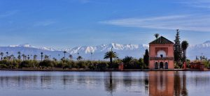 Horseback riding in marrakech morocco-tours morocco cheap