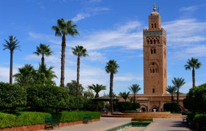 morocco tours ,tours in morocco