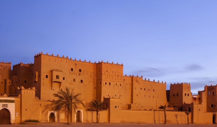 trip morocco-trip from marrakech to ouarzazate