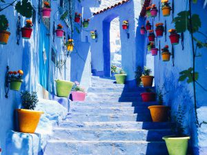 morocco tours-discover morocco day