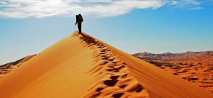 tours in morocco-Day trip from morocco-desert trip from marrakech